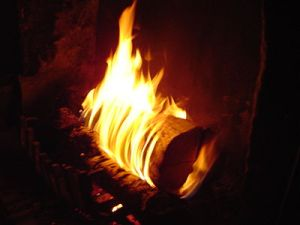 400px-chimney_fire_0001