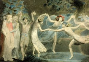 oberon_titania_and_puck_with_fairies_dancing-_william_blake-_c-1786-768x536