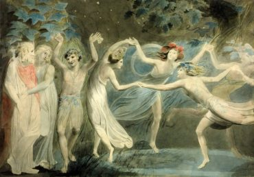 oberon_titania_and_puck_with_fairies_dancing-_william_blake-_c-1786-768x536