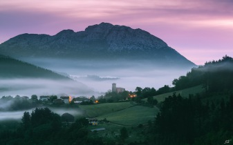 the-valley-awakens-ekaitz-arbigano