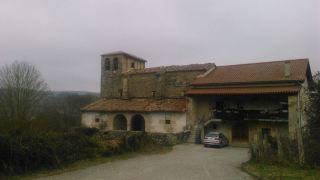 iglesia-gelbentzu