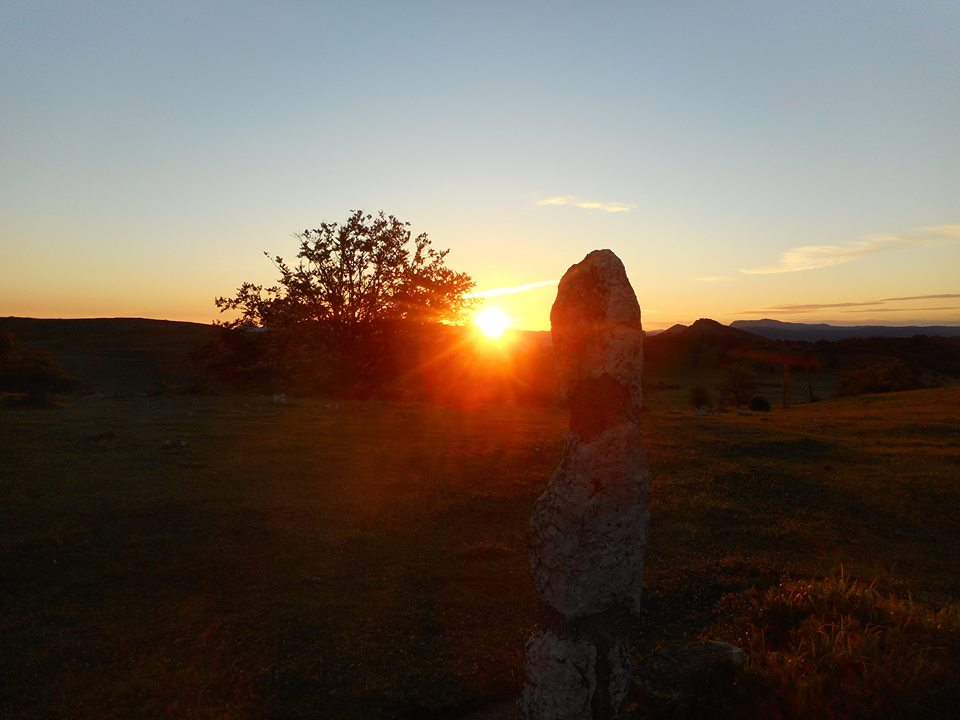 solstizioa2