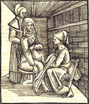 Parteras-medievales-en-un-grabado-de-1513-300x352